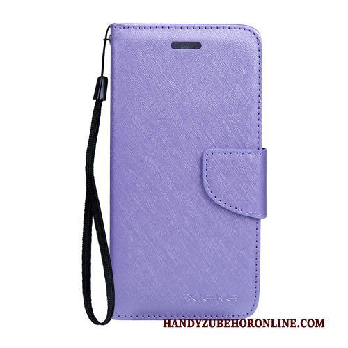 Samsung Galaxy A10 Hoes Rood Zacht Folio Leren Etui Hoesje Telefoon