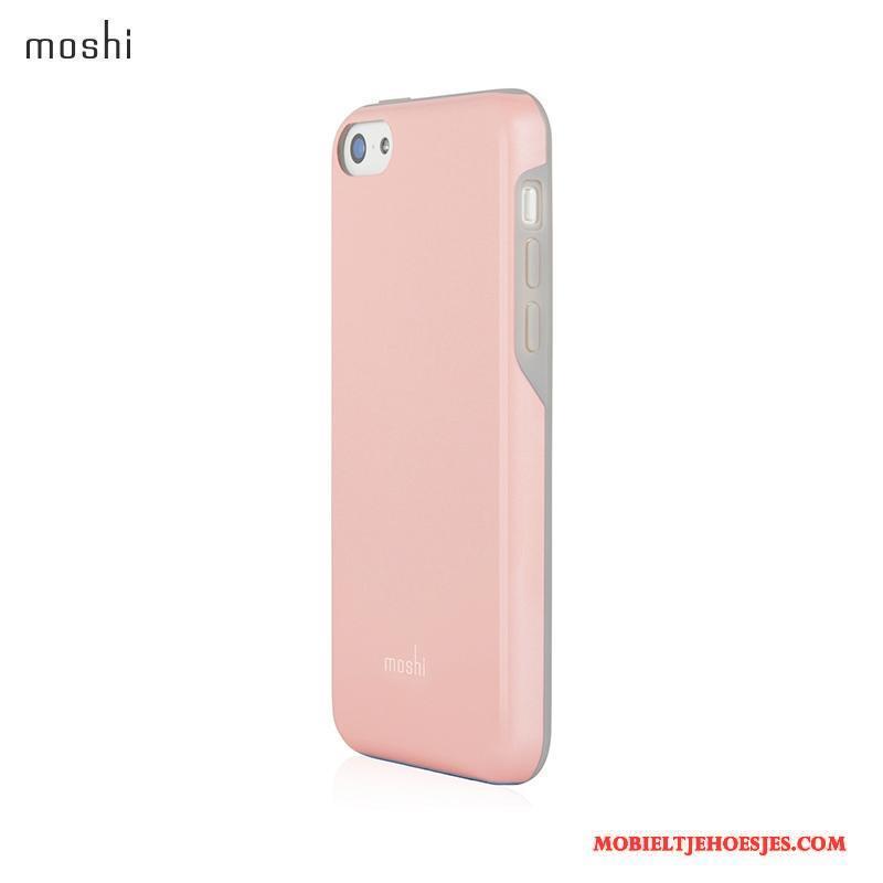 iphone 5c hoesje kopen