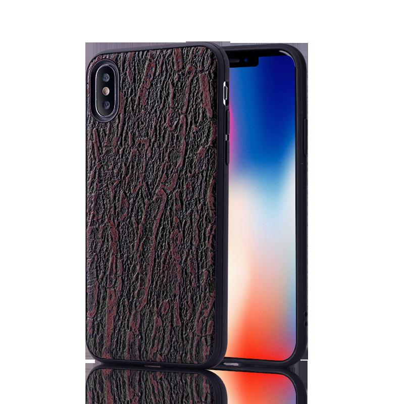 iphone xs max hoesje kopen